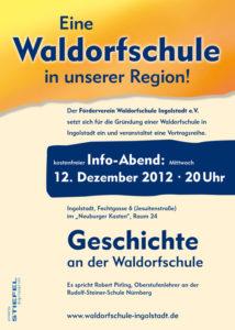 20121212_vortrag_geschichte_g