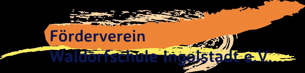 Förderverein Waldorfschule Ingolstadt e.V.